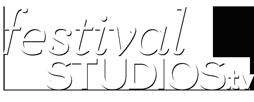 Festivalstudios.tv